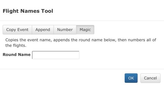 Magic Tool